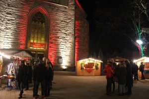 Advent-der-Begegnung-S.Rinke 4